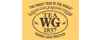 TWG Tea (Macau) Company Limited