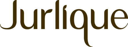 Jurlique Hong Kong Ltd.