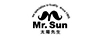 Mr. Sun Internation