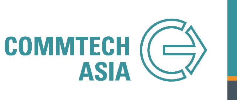 Commtech (Asia) Limited