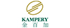 Kampery Development Ltd