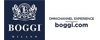 BOGGI HONG KONG LIMITED