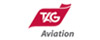 TAG Aviation Asia Limited