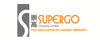 Supergo (Macau) Company Limited