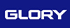 Glory Global Solutions (Hong Kong) Ltd