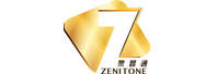 Zenitone Business Limited