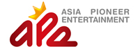 Asia Pioneer Entertainment Ltd.