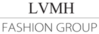 LVMH Fashion Group