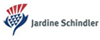 Jardine Schindler Lifts (Macao) Ltd.