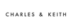 CHARLES & KEITH (MACAU) CO LTD