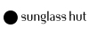 Sunglass Hut Hong Kong Limited