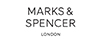 Marks and Spencer (Asia Pacific) Limited