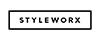 styleworx ltd