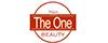 The one beauty 唯一美容有限公司