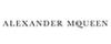 Alexander McQueen (Macau) Limited