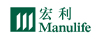 Private CompanyManulife(International)Limited