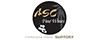 ASC Fine Wines (Hong Kong) Trading Corporation Ltd