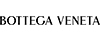 BOTTEGA VENETA  MACAU LTD.