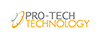 Pro-Tech Technology (Macau) Ltd