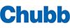 Chubb Macau Limited