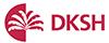 DKSH Macau Limited 大昌華嘉