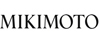 MIKIMOTO PEARL JEWELLERY (H.K.) LTD.