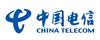 中國電信(澳門)有限公司