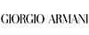Giorgio Armani Group