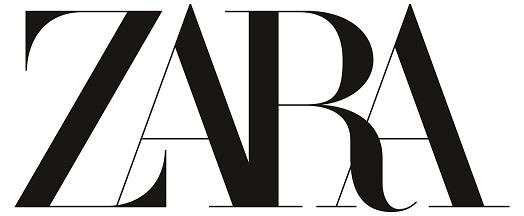 Inditex(Zara Macau Limitada)
