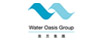 Water Oasis Co Ltd(H2o)