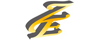 Zenith Engineering Ltd