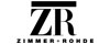 Zimmer&Rohde Limited