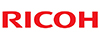 RICOH HONG KONG LIMITED ( Macau Branch )