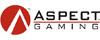 Aspect Gaming (Macau) limited