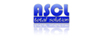ASCL Audio System Consultants (Macao) Ltd.