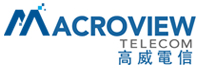 Macroview Telecom (Macau) Ltd