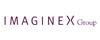 Imaginex Macao Co. Ltd