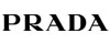 PRADA ASIA PACIFIC LIMITED
