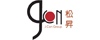 J Con Technology Limited