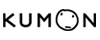 Kumon Hong Kong Co., Ltd.
