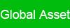 Global Asset Management Corporation