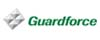 Guardforce (Macau) Limited