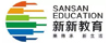 sansan education