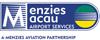 Menzies Macau Airport Services Ltd.