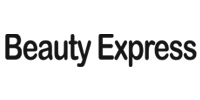 Beauty Express Ltd