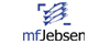MF Jebsen Automotive (Macau) Limited