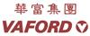 Vaford Group of Companies Ltd.