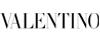 Valentino Fashion Macao Company Limited