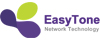 Easy Tone Network Technology Limited