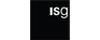 ISG Asia (Macau) Limitada